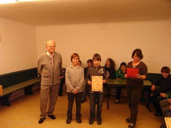 2010-11-10-Schulschach-WK4-Dorfen.jpg